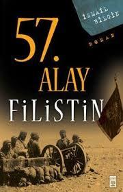 57. Alay Filistin