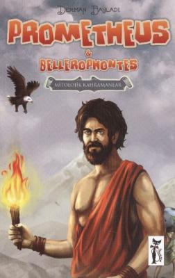 Prometheus Bellerophontes