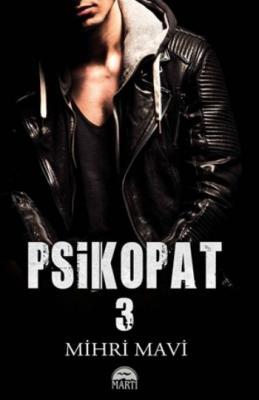 Psikopat 3