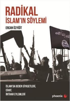 Radikal İslamın Söylemi