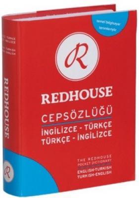 Redhouse Cepsözlüğü