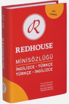 Redhouse Mini Sözlüğü