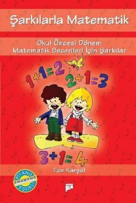 Şarkılarla Matematik