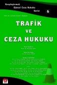 Trafik ve Ceza Hukuku