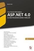 Visual Studio 2010 EşliğindeASP.NET 4.0 ile Web Programcılığının Temelleri