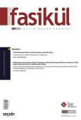 Fasikül Aylık Hukuk Dergisi Sayı: 81 Ağustos 2016