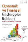 Ekonomik ve Finansal Göstergeler<br /> Rehberi Ekonomi ve Finansal Okuryazarlık