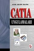 CATIA Uygulamaları Arif Gök