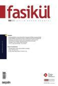 Fasikül Aylık Hukuk Dergisi Sayı: 113 Nisan 2019