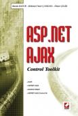 ASP.NET AJAX (Control Toolkit)