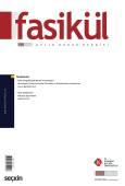 Fasikül Aylık Hukuk Dergisi Sayı: 110 Ocak 2019