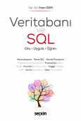 Veritabanı ve SQL Oku – Uygula – Öğren