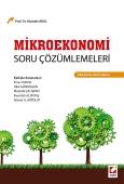 Mikroekonomi Soru Çözümlemeleri