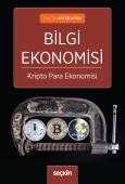 Bilgi Ekonomisi Kripto Para Ekonomisi