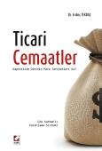 Ticari Cemaatler Kapitalizm Dininin Para Tarikatları mı?