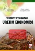 Teorik ve UygulamalıÜretim Ekonomisi John P. Doll