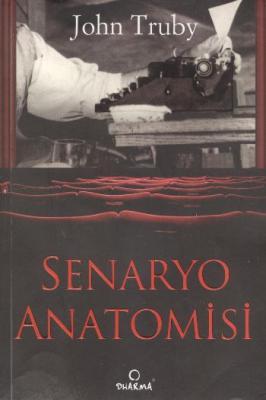 Senaryo Anatomisi