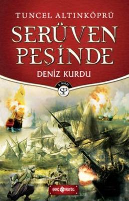 Serüven Peşinde-20 Deniz Kurdu