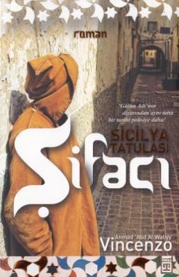 Sicilya Tatulası Şifacı