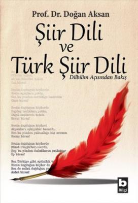 Şiir Dili veTürk Şiir Dili