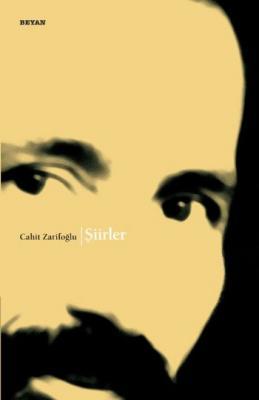 Şiirler Bütün Eserleri 1 %25 indirimli Cahit Zarifoğlu