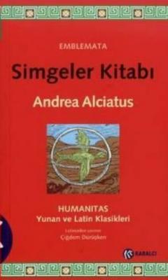 Simgeler Kitabı