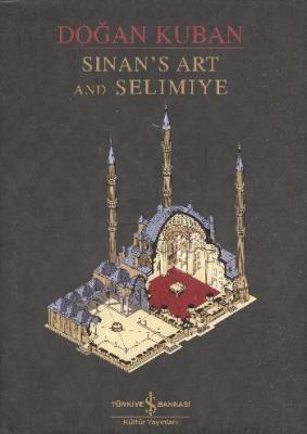 Sınan's Art And Selimiye