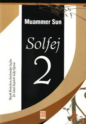 Solfej-2
