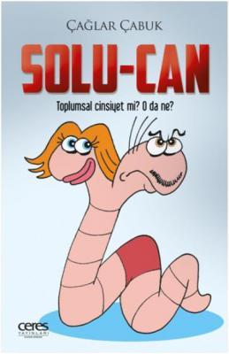 Solu-Can