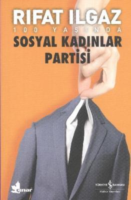 Sosyal Kadınlar Partisi