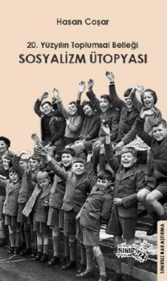 Sosyalizm Ütopyası