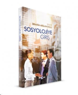 Sosyolojiye Giriş (Ders Notları)