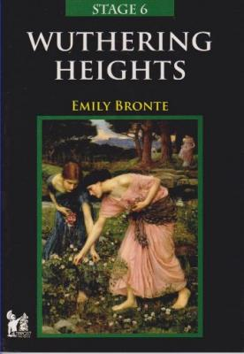 Stage-6 Wuthering Heights
