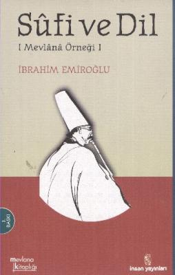 Sufi Ve Dil
