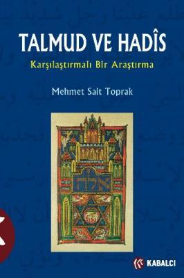 Talmud ve Hadis