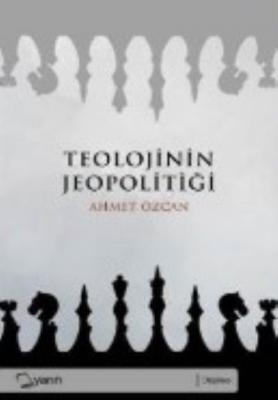 Teolojinin Jeopolitiği
