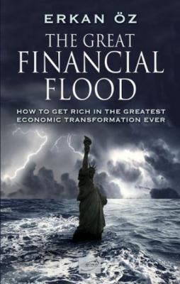 The Great Financial Flood