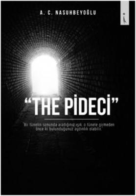 The Pideci