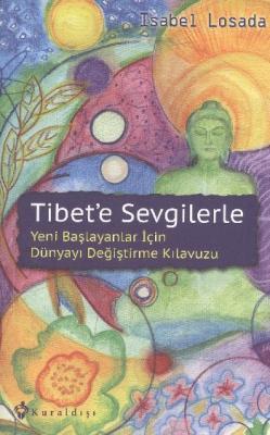 Tibete Sevgilerle
