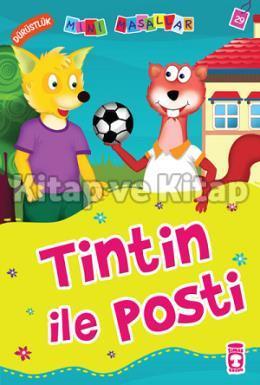 Tintin İle Posti