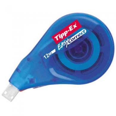 Tipp-Ex Easy Correct Daksil Şerit Düzeltici 4.2 mm x 12 m
