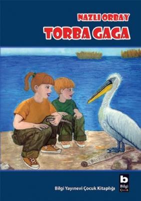 Torba Gaga