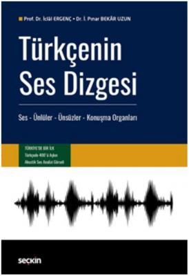 Türkçenin Ses Dizgesi Ses – Ünlüler – Ünsüzler – Konuşma Organları