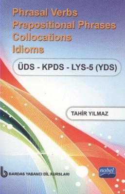 ÜDS KPDS LYS-5