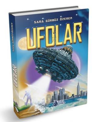 Ufolar