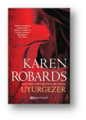 Uyurgezer Karen Robards