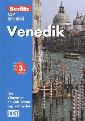 Venedik,Heyet - Kurul - Komisyon
