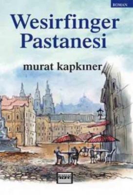 Wesirfinger Pastanesi