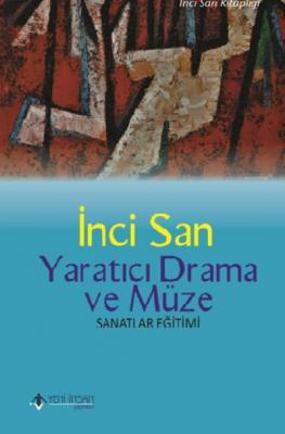 Yaratıcı Drama ve Müze