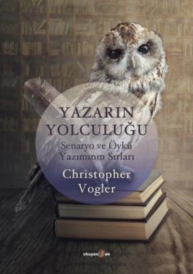 """Yazarın Yolculuğu """"Senayo ve Öykü Yazımının Sırları"""""""